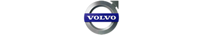 volvo-footer
